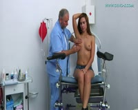 redwap.io Doctor is checking my holes
